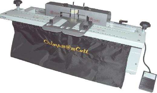 ECC 109