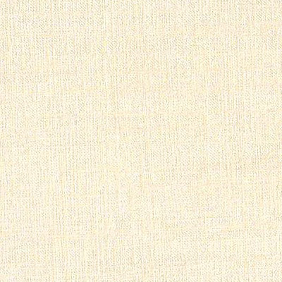 Embossed Cotton