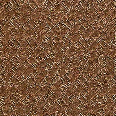Embossed Woven