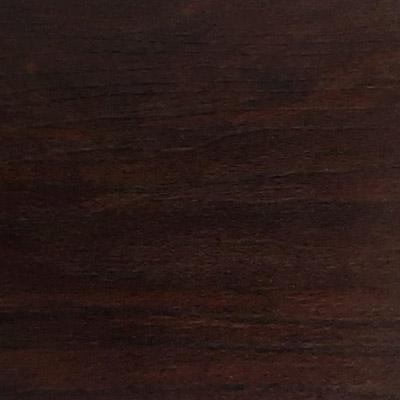 Wood Paper