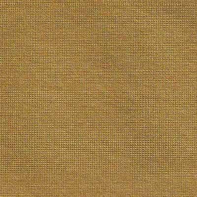 Embossed Linen